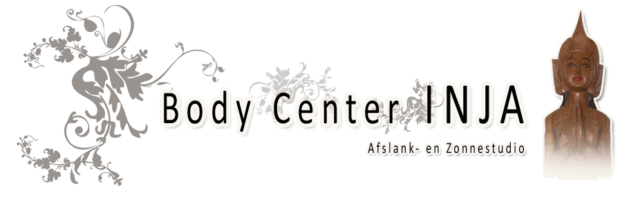 Body Center INJA Home